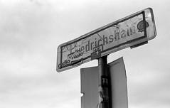 128-11-16 · Willkommen in Friedrichshain