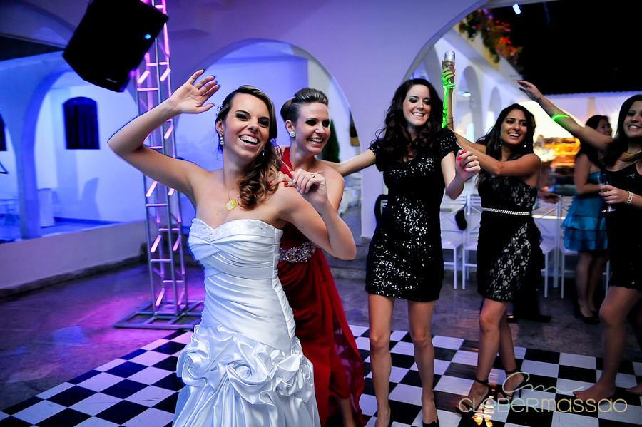 Casamento Lais e Diego em Poá Finca Dom Pepe-92