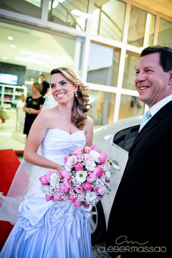 Casamento Lais e Diego em Poá Finca Dom Pepe-23