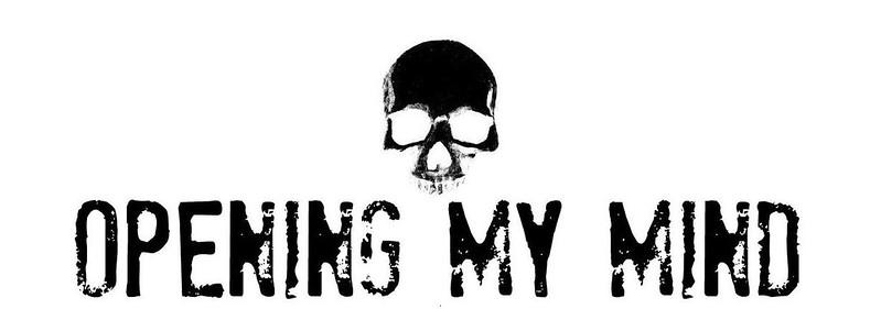 Skull Banner-1-STAMPETE