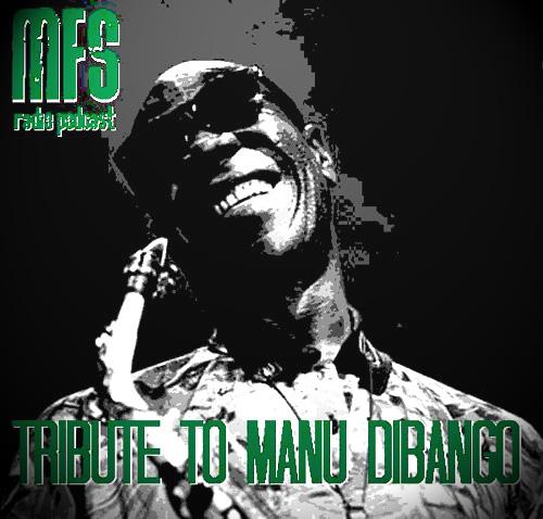 Manu_Dibango_NB