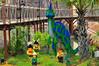 Lego dino explorers