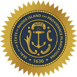 Rhode Island seal (2)