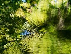 Water Dance 9/13/12
