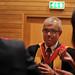 Doutoramento Honoris Causa a Fernando Henrique Cardoso no ISCTE-IUL_0053