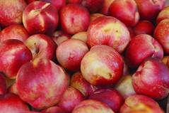 pluot, produce, fruit, food, nectarine, myrciaria dubia,