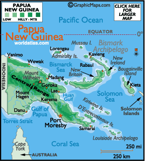papua-new-guinea-color