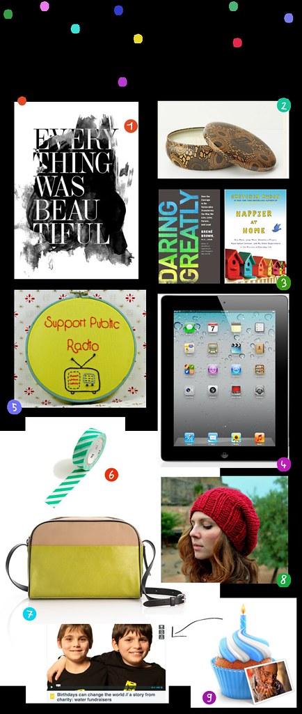 Birthday-Gift-Guide-2012