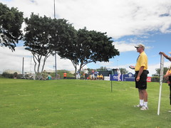 Pacific Links Golf Tournament Day 1 228