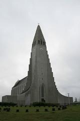 reykjavik_20120903_033