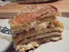 Csusztatott palacsinta - Crêpe Hongroise Hungarian style pancakes-09 by Julie70
