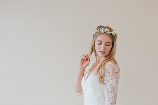lydiaarnoldphotography-RDS-2