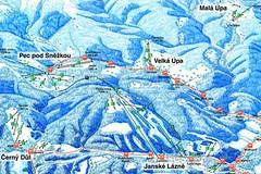 Nový SkiResort Černá hora – Pec pod Sněžkou: co čekat?