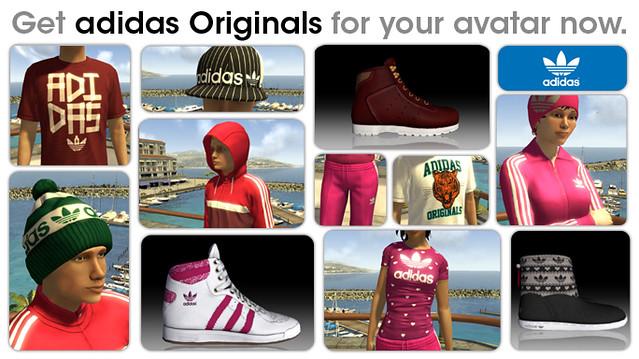 adidas_071912_684x384