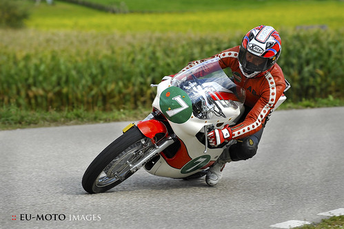 Yamaha TZ motorcycle Schwanenstadt GP Austria Copyright 2012 B. Egger :: eu-moto images 0262