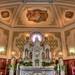 St.Clement RC Churc-6.jpg