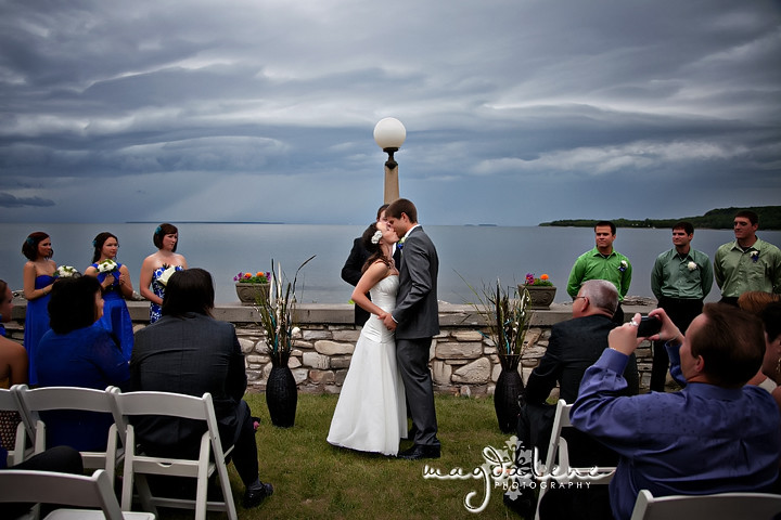 door-county-wi-wedding-photos18