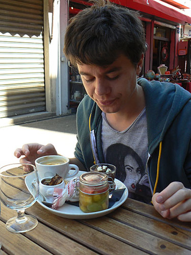 paul et café gourmand.jpg