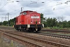 - DB  298  Dic