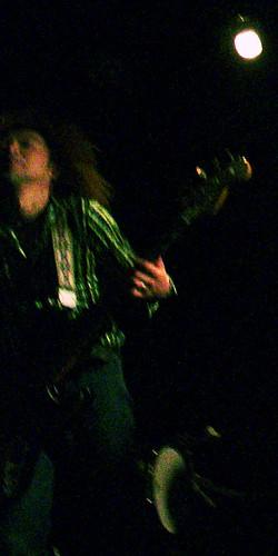Memorial live, Sep 2012. 063
