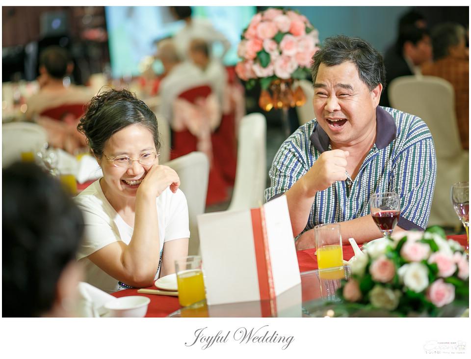 小朱爸 婚禮攝影 婚禮紀錄_0028