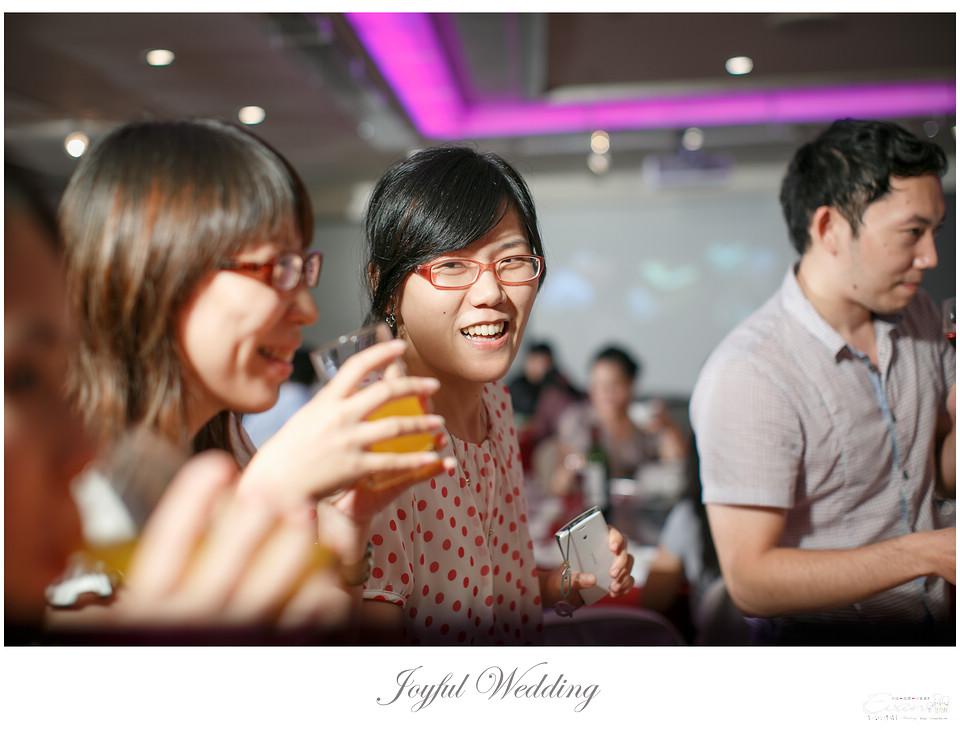小朱爸 婚禮攝影 婚禮紀錄_0093