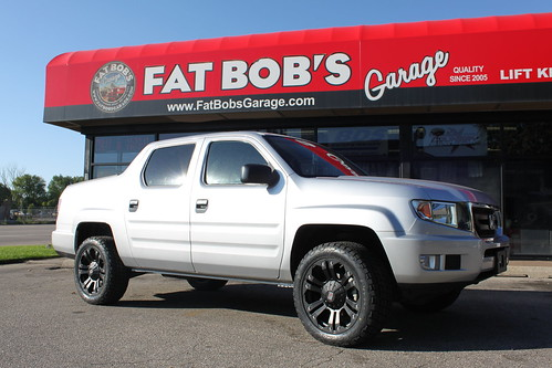 Lifted Ridgeline 2017 2018 Best Cars Reviews