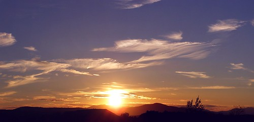 2012_0920SunsetPano0005 by maineman152 (Lou)