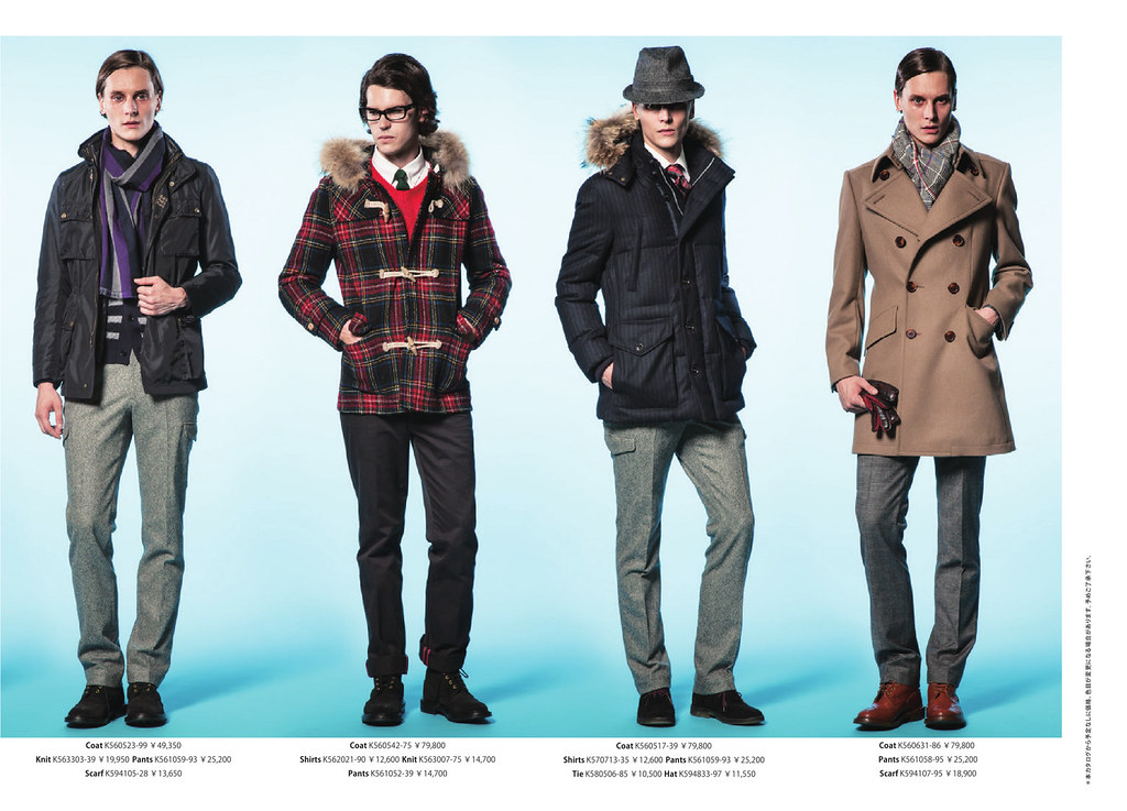 Christopher Landon0021_KENT & CURWEN AW12