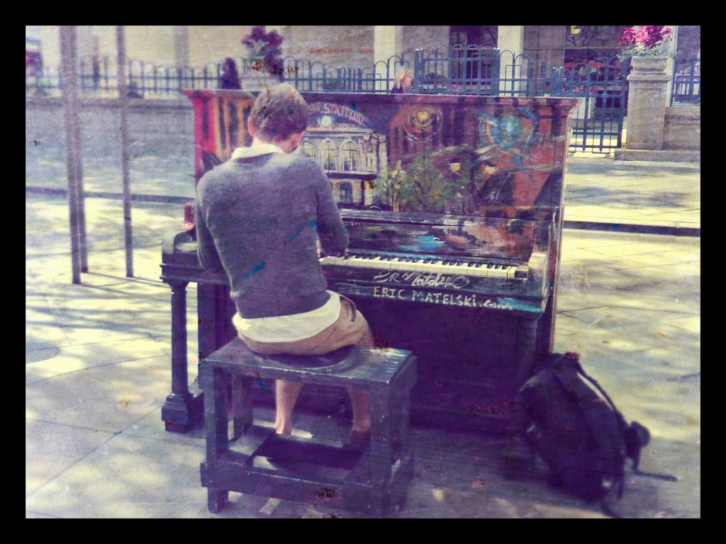 piano2 (1400x1050)