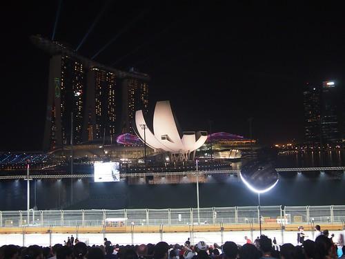 Singapore-548