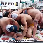 Folsom Street Fair 2012 037