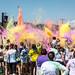 Color Me Rad 5K Run Albany - Altamont, NY - 2012, Sep - 02.jpg