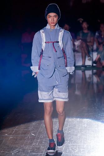 SS13 Tokyo White Mountaineering027(fashion-press)