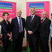 "Equality Commission seminar ""Strengthening Protection for all Ages in Health and Social Care"", 25 September 2012"