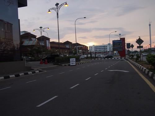 Malacca-6