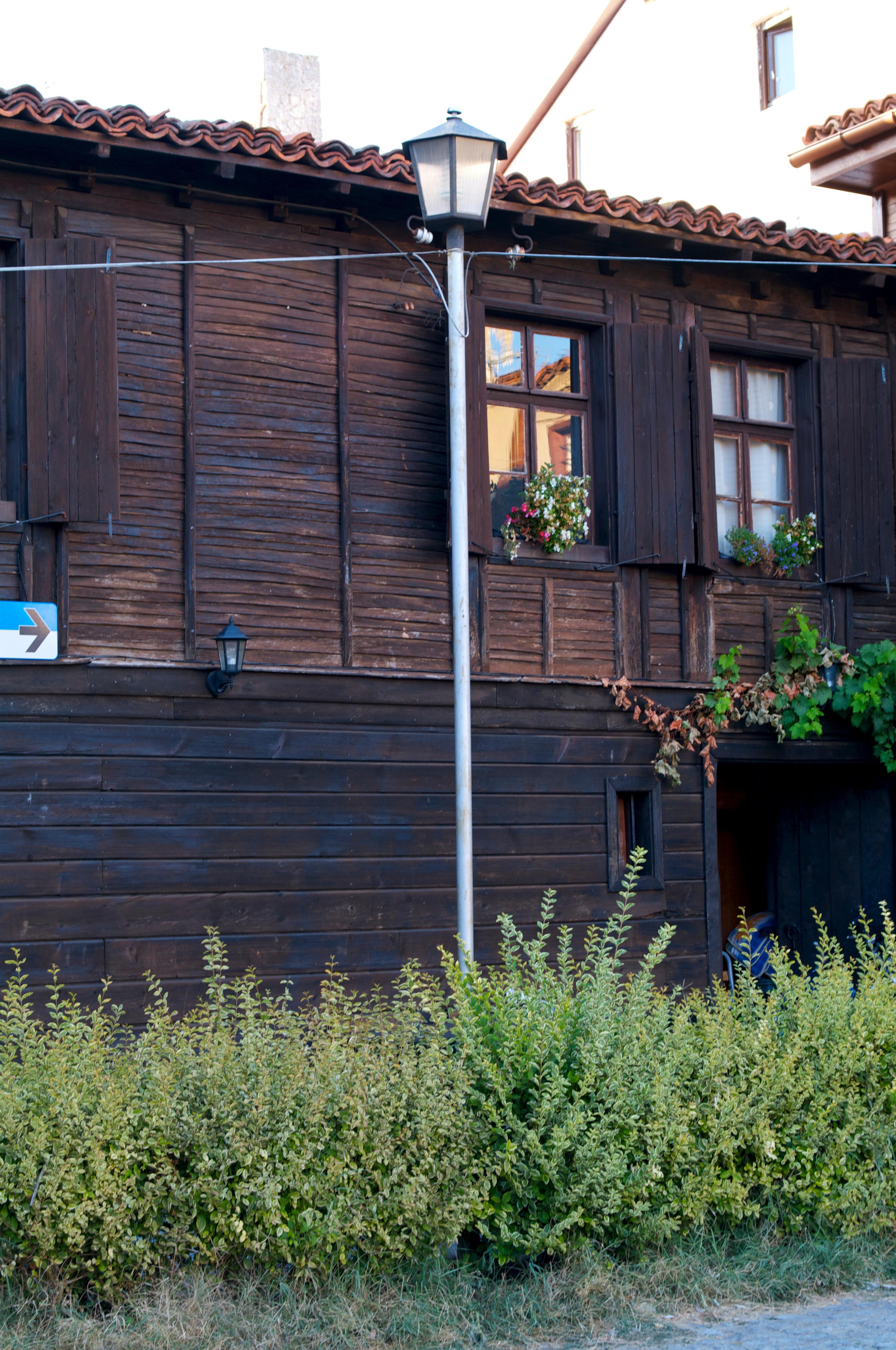 Разная Болгария