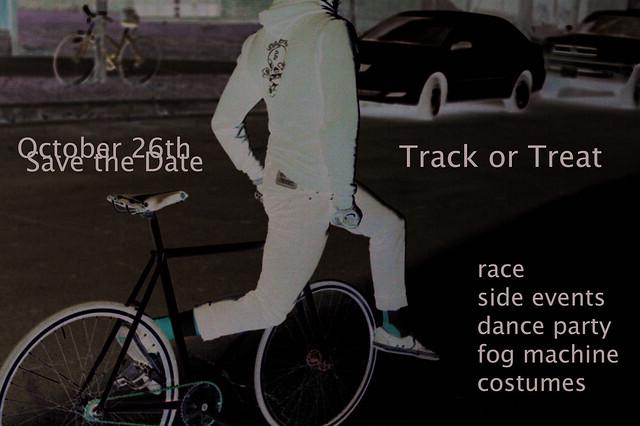 trackortreat2012