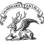 imaginary-animal-button2