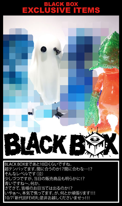 blackbox_toy
