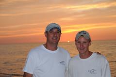 Waves Sunset Cruise 171