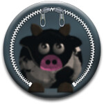 LBP PS Vita Team Picks: Cows_on_a_biplane