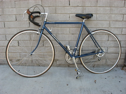 5ecbb27bd2a SD Bike Commuter - To the first time buyer