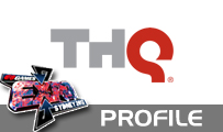 EB Expo 2012: THQ Exhibitor Profile