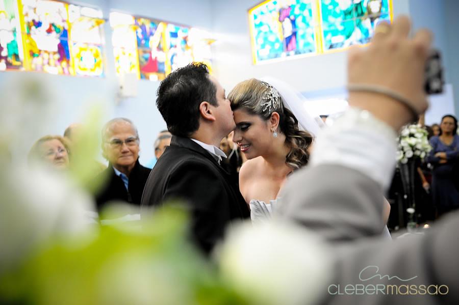 Casamento Thais e Rafael em Suzano-22