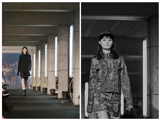 lydiaarnoldphotography-nzfwday3&4-13