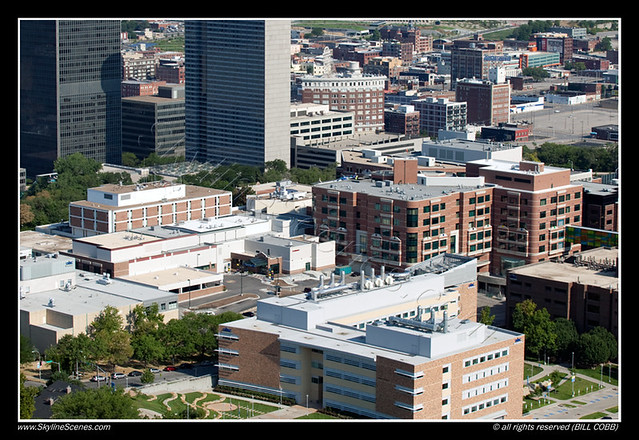 umkc at hospital hill kansas city mo flickr photo