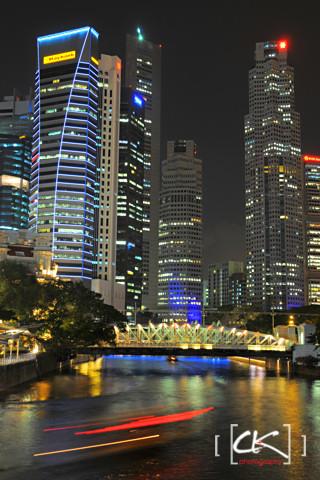 Singapore_0006