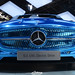 8034740466 89781fb751 s eGarage Paris Motor Show Mercedes Benz A Class
