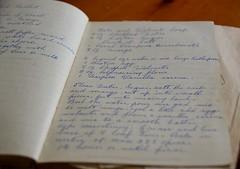 grandmas-recipe-book